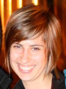 Karyn Wingard Manuel