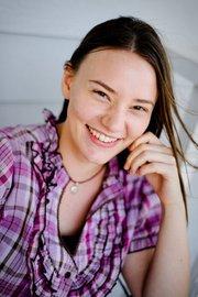 Renee Romig