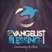 evangelist-blessing-fb-header