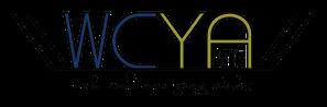 WCYA Logo 2013 - cropped