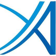 YA Ministries Logo - YA