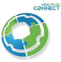 healthedconnectlogo