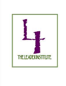 Leader Institute LOGO -JPEG