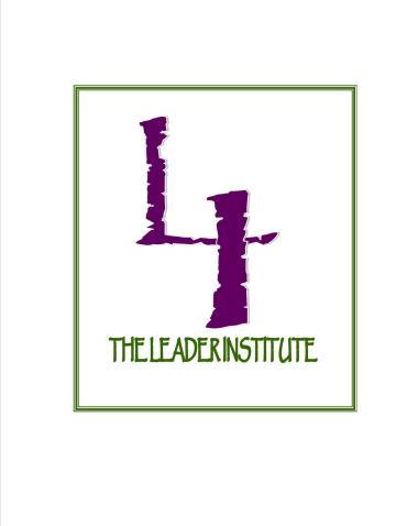 Leader Institute LOGO -JPEG