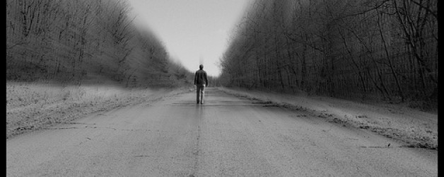 1136_Walking-down-a-lonely-road1-628x250