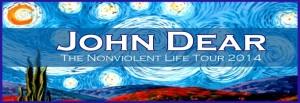 john dear