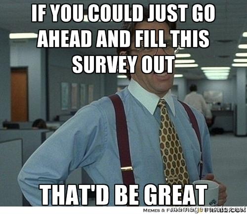 surveymeme