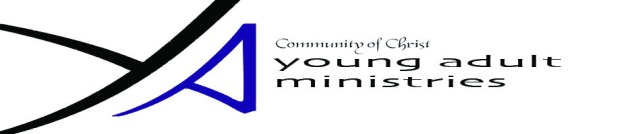 ya-ministries-header-2014-coloursblog.jpg