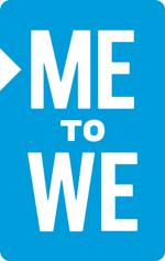 Me_to_We_Logo